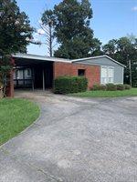 238 Renee Terrace, Warner Robins, GA 31088