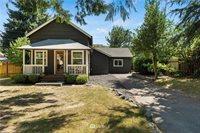 1509 Langridge Avenue NW, Olympia, WA 98502