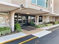 632 Edgewater Dr, #639, Dunedin, FL 34698