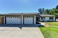 7001 Heritage Oak Court, Orangevale, CA 95662