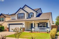1681 SE 74TH Ave, Hillsboro, OR 97123