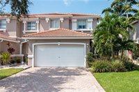 3224 Antica Street, Fort Myers, FL 33905