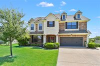 4300 Parnell, College Station, TX 77845
