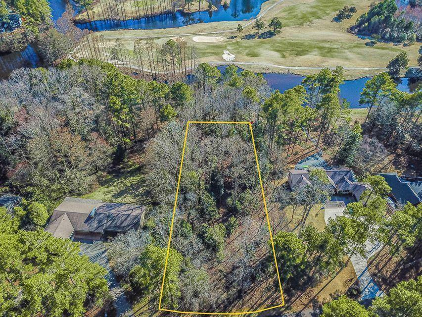 215 Lakeview Drive, Whispering Pines, NC 28327
