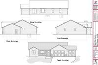 148428 Smore Lane, Mosinee, WI 54455