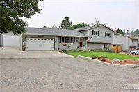 1403 Valley Heights Road, Billings, MT 59105