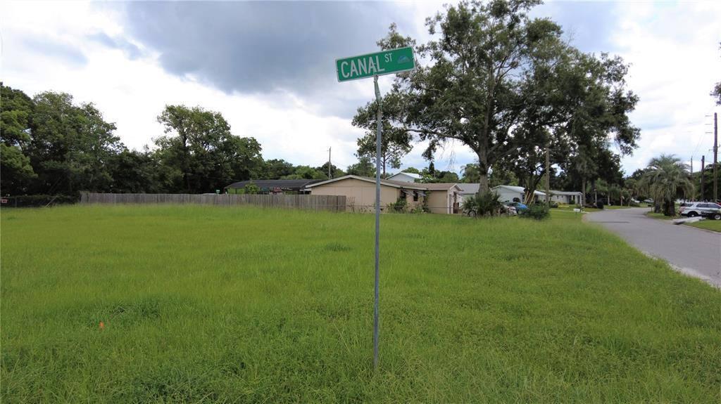 151 Canal Street, Sanford, FL 32773