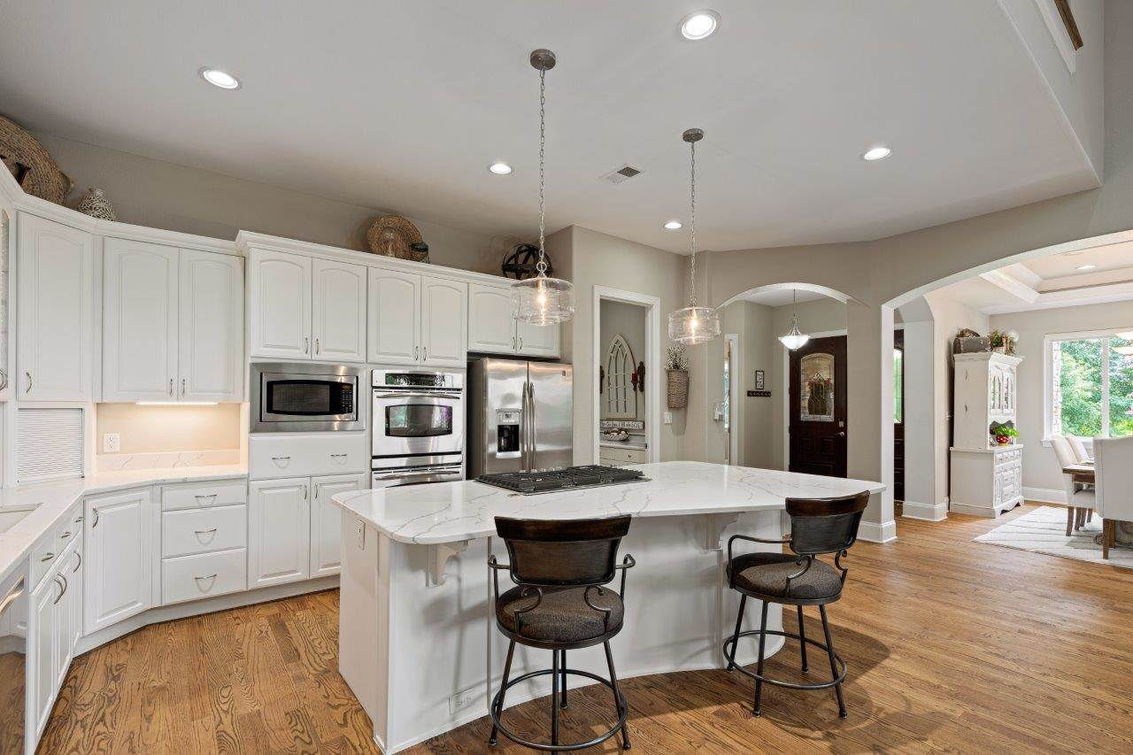 177 Hickory Hill Road, Mooresville, NC 28117