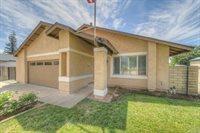 10183 Candlewood Street, Rancho Cucamonga, CA 91730