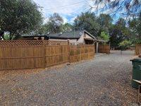 13586 Arrowhead Road, Clearlake, CA 95422