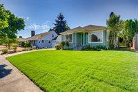 3748 NE Webster, Portland, OR 97211