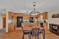 1822-4 Parkland Drive, Arkdale, WI 54613