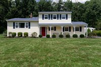 78 Clover Hill Rd, Long Hill Township, NJ 07946