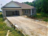 1363 Summer Station, Chapel Hill, TN 37034