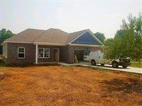 1421 Azalee Ln., Chapel Hill, TN 37034