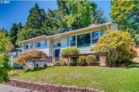 12085 SW Lanewood St, Portland, OR 97225