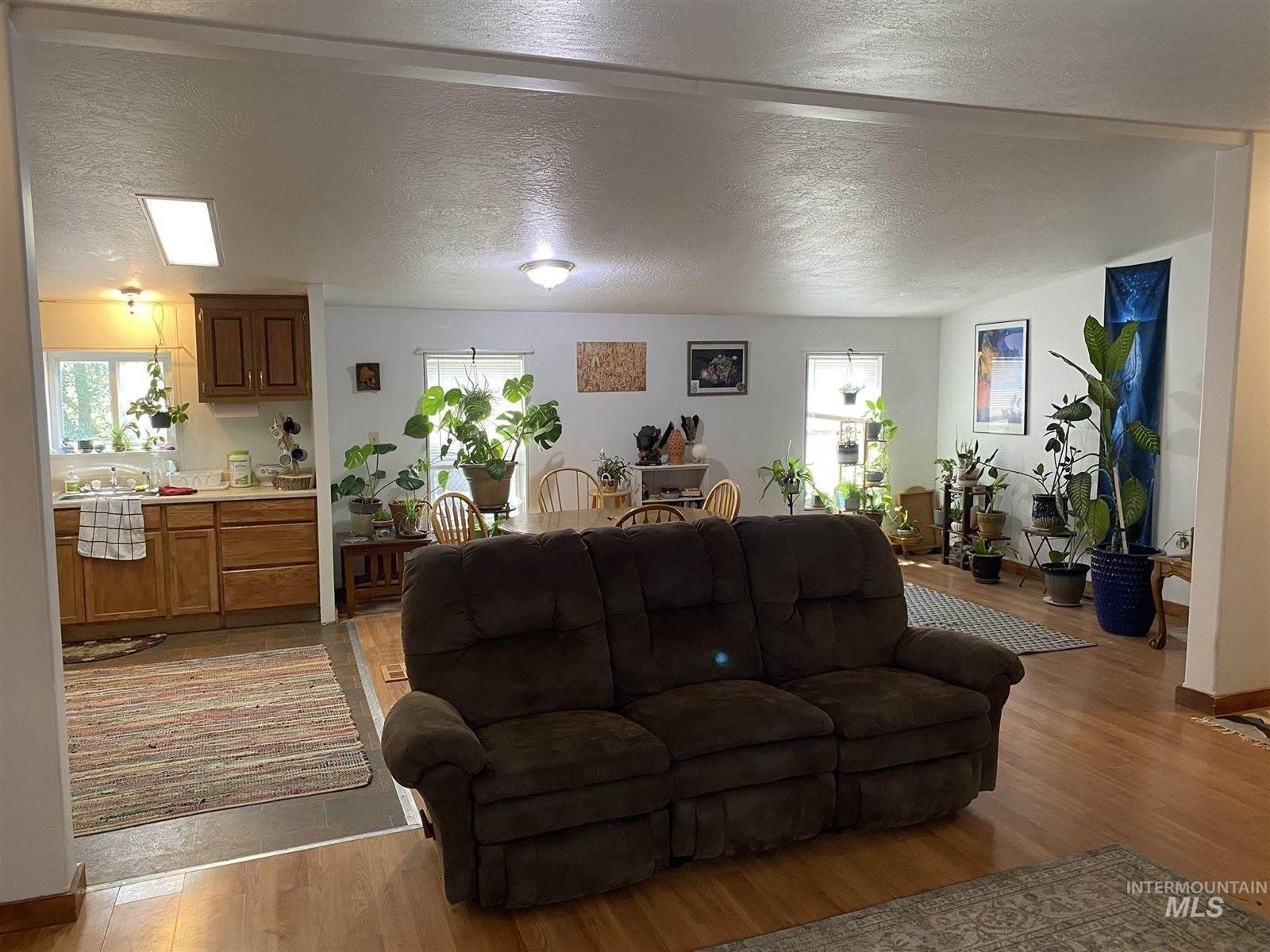 1020 Idaho St, Kamiah, ID 83536
