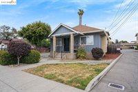 15548 Usher St, San Lorenzo, CA 94580