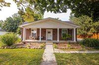 405 W Cedar Street, Franklin, KY 42134