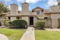 13627 Garden Grove Court, #385, Houston, TX 77082