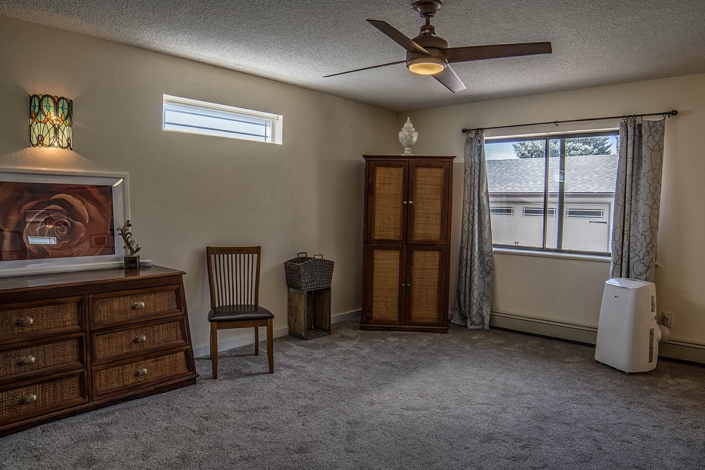 1623 Sneffels Street, Montrose, CO 81401