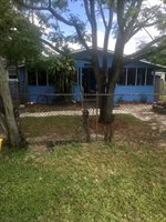 311 East Bridgers Avenue, Auburndale, FL 33823