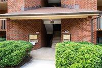 2101 Turtle Creek Drive, #1, Henrico, VA 23233