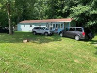 4900 Township RD 112M, Mt Gilead, OH 43338