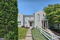 1810 Creek View Drive, New Cumberland, PA 17070