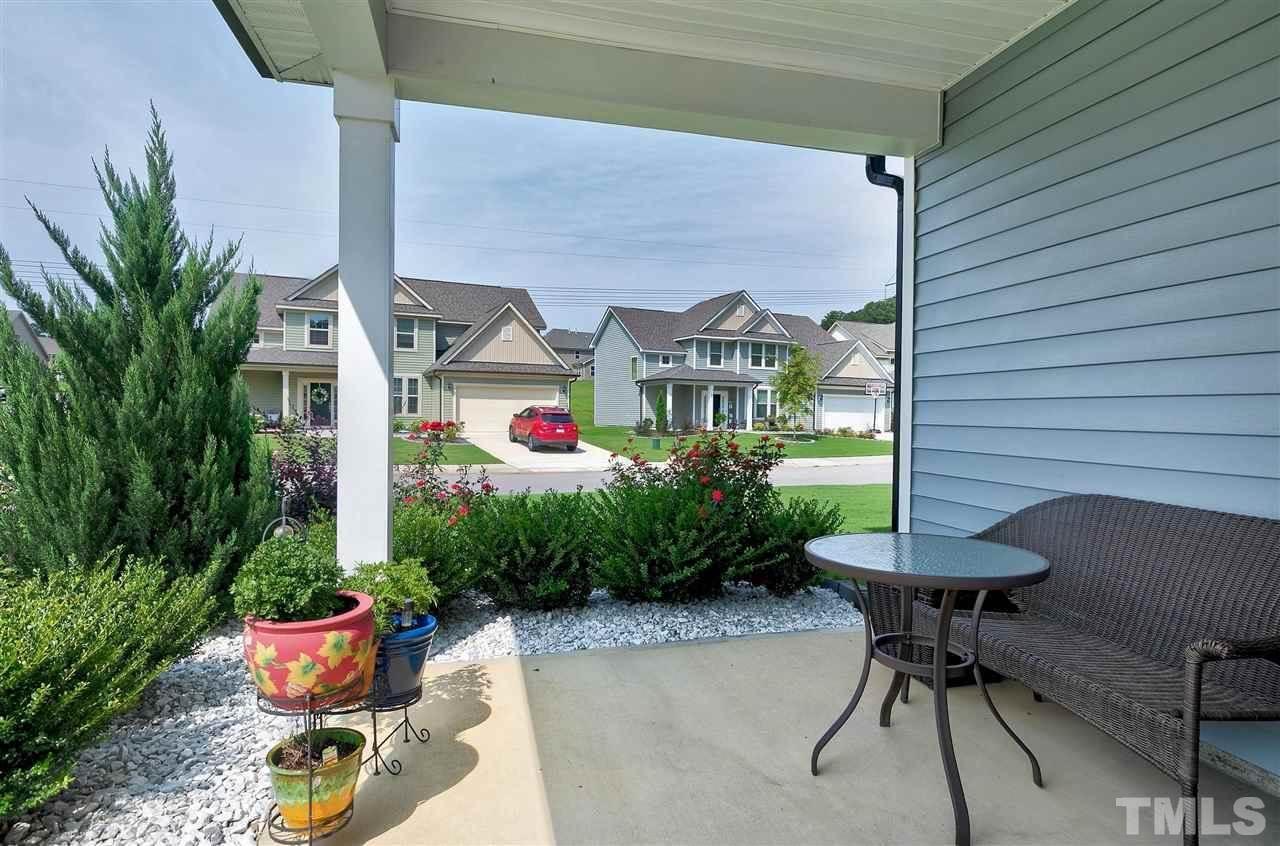417 River Dell Townes Avenue, Clayton, NC 27527