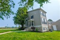 6377 Nottinghill Trail Drive, Canal Winchester, OH 43110