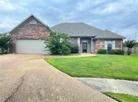 208 Traditions Cove, Flowood, MS 39232