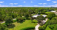 4101 Lookout Court, Fort Pierce, FL 34951