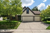 7260 Old Creek Lane, Canal Winchester, OH 43110