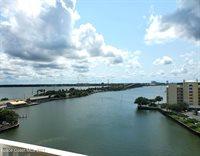 134 Starboard Lane, #806, Merritt Island, FL 32953