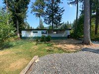 6268 Spruce Court, Maple Falls, WA 98266