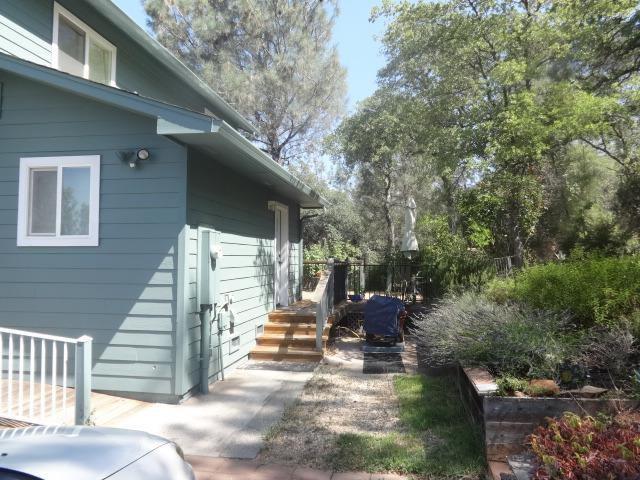 21884 Chiripa Way, Smartsville, CA 95977