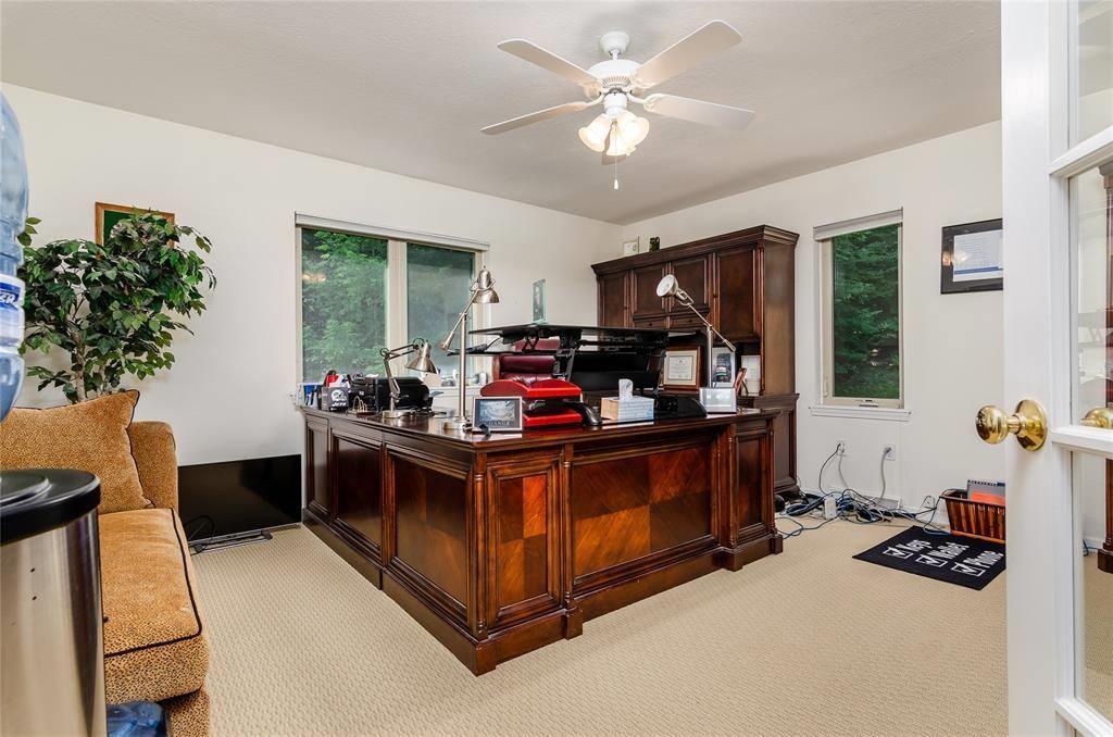 30 Pine Meadow Road, Vestal, NY 13850
