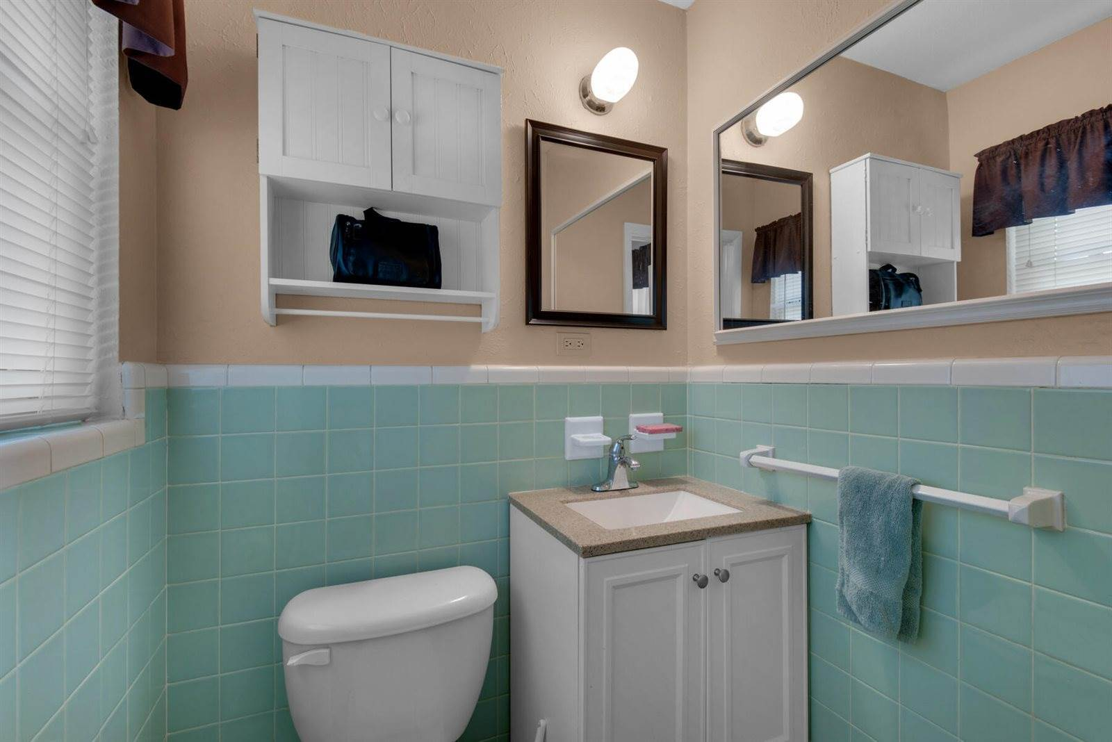 437 Lincoln Avenue, Valparaiso, FL 32580