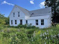 230 Oak Point Road, Trenton, ME 04605