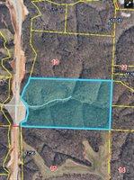 TBD Sugar Valley Circle, Pineville, MO 64856