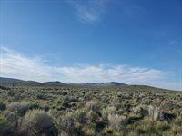 00 Boyd/Kennedy Dr, Spring Creek, NV 89815