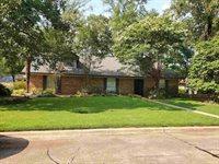 3108 Crestridge, Texarkana, TX 75503