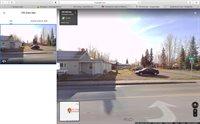 733/739 Twenty-Third, Fairbanks, AK 99707