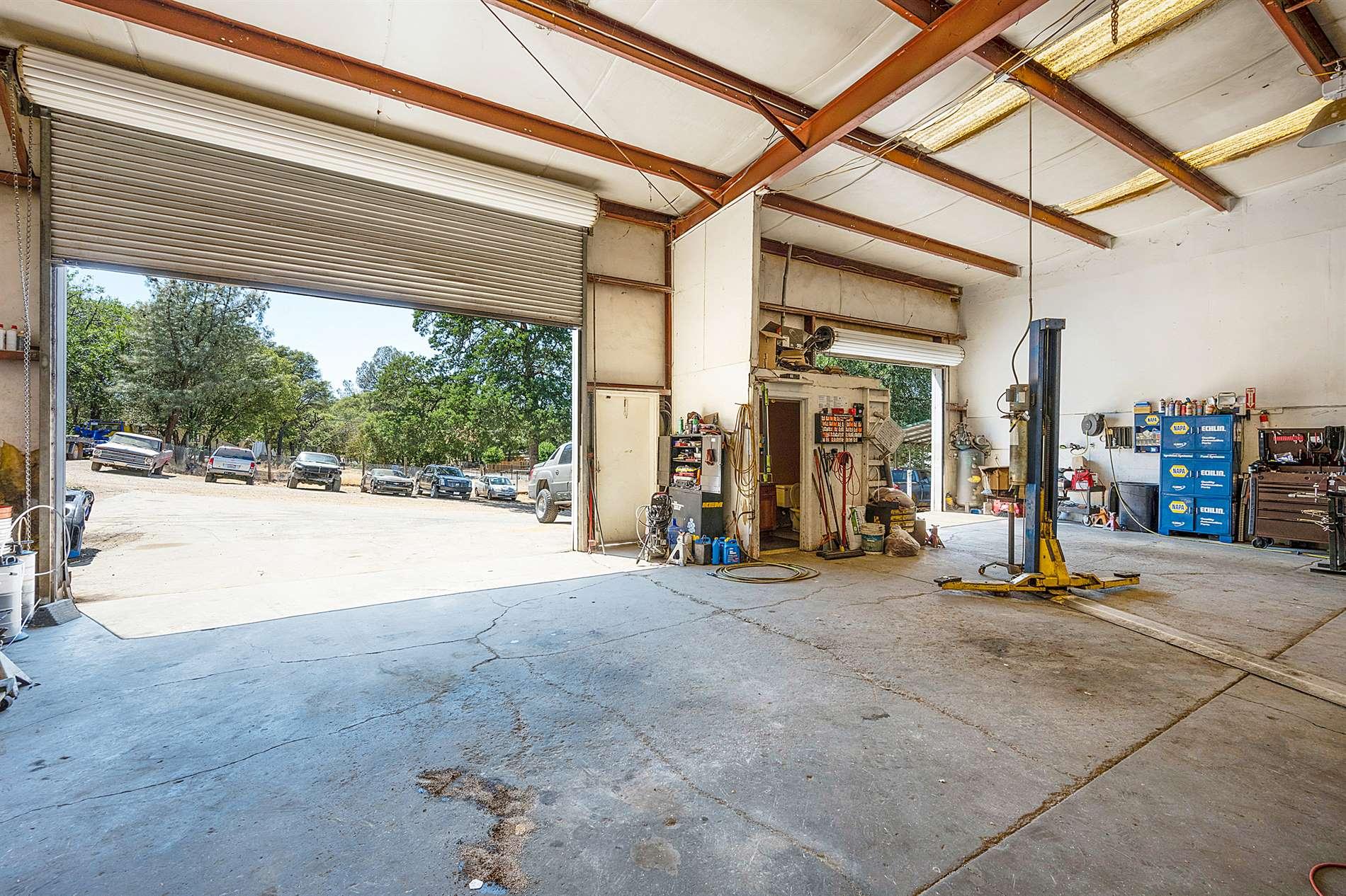 3400 B Garfield Ave, Clearlake, CA 95422