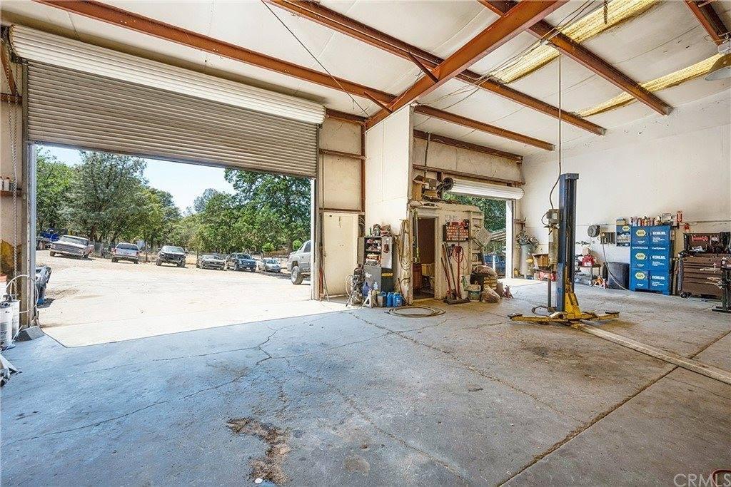 3400 Garfield Avenue, Clearlake, CA 95422