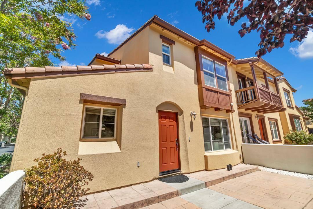 4238 Lautrec DR, San Jose, CA 95135