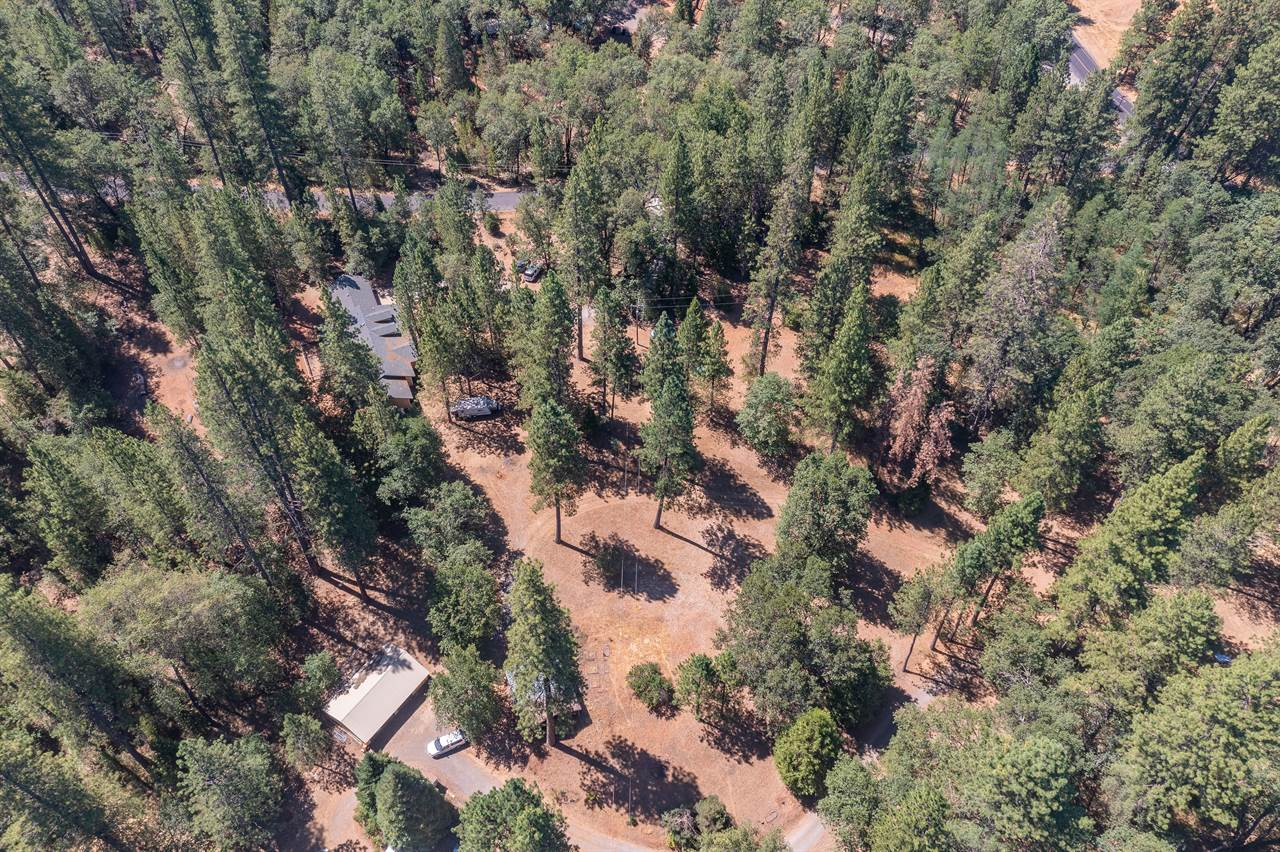 279 McCarthy Reservoir Rd., Rail Road Flat, CA 95248