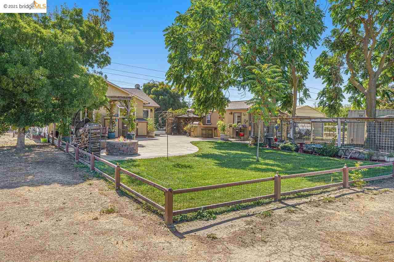 3201 Sellers Ave, Brentwood, CA 94513