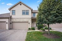 5227 Double Eagle Drive, Westerville, OH 43081